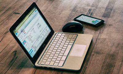desktop-mobile-2