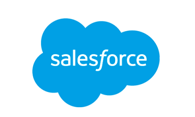 key-adv-salesforce1
