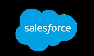 key-adv-salesforce1