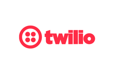 key-adv-twilio-1