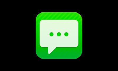 key-advantages-sms2