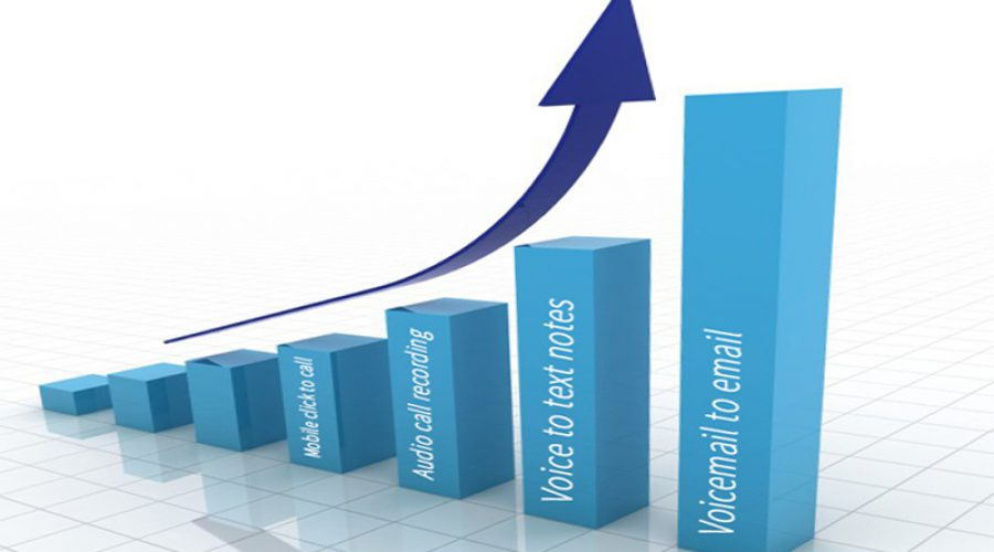 Create Exponential Increase in Sales Productivity