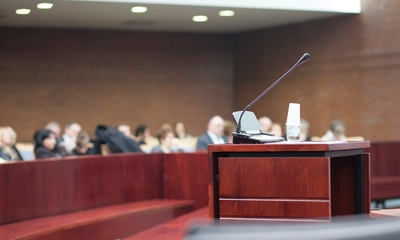 hearings-400x240